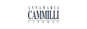 Cammilli_logo