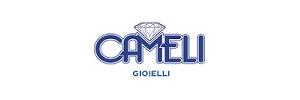 logo_cameli