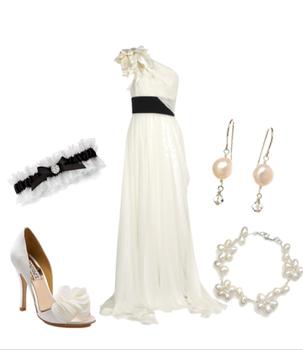accessori da matrimonio argento gioielleria cameli